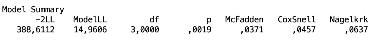 Bildschirmfoto 2019-04-23 um 09.59.49.png